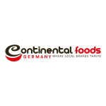 Continentalfoods Germany GmbH
