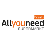 All you need GmbH
