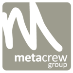 metacrew group GmbH