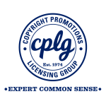 Copyright Promotions Licensing Group GmbH