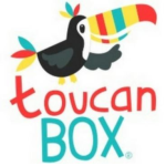 toucanBox (Dodadine Ltd.)